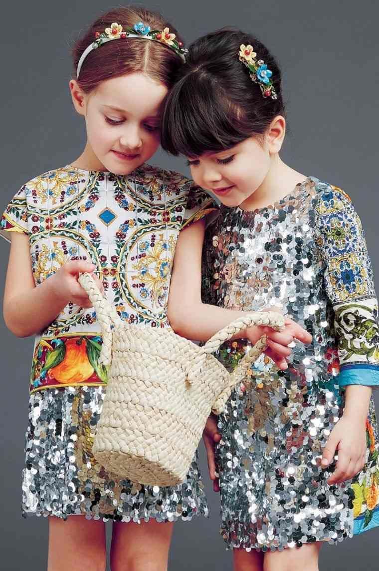 30bca376a4f robe pour petite fille et vêtements pour l automne