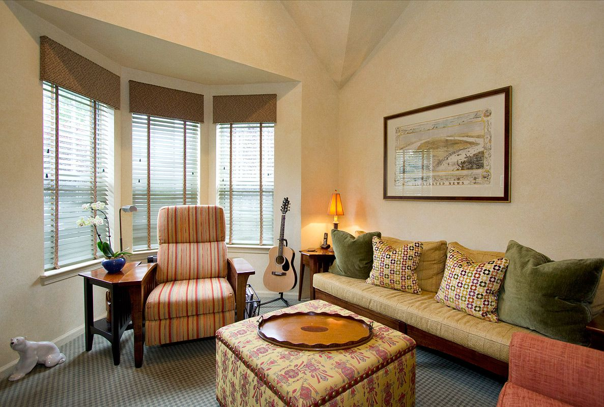 Best Interior Designers and Decorators in Westchester, NY ...