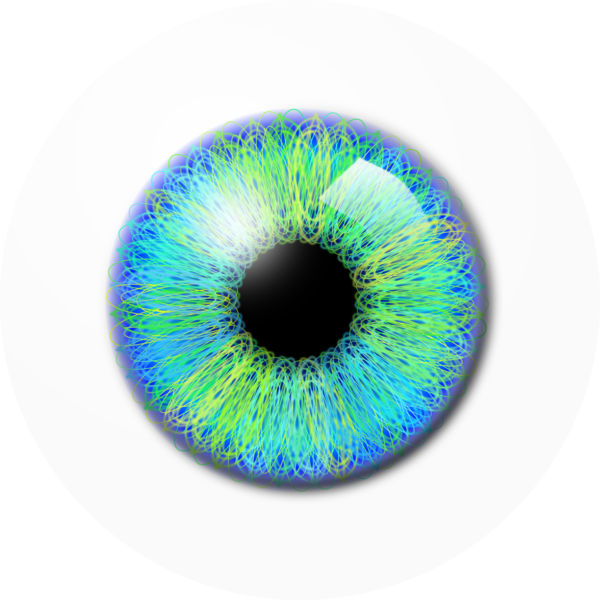 Eye Png Image Photo Manipulation Tutorial Free Download Photoshop New Background Images