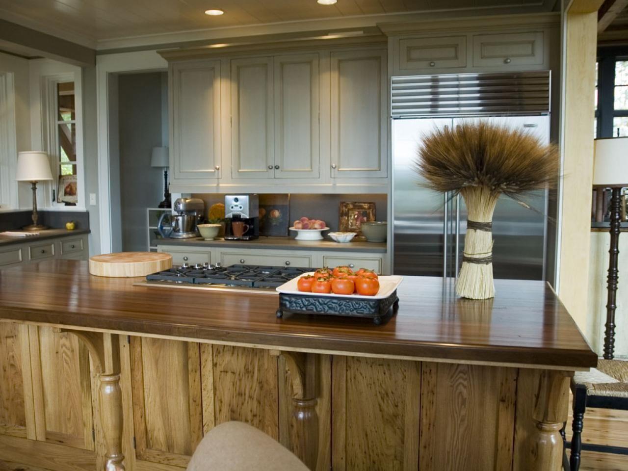 Dream Home Kitchen Designs Dream House Kitchen Design My Dream Home ...