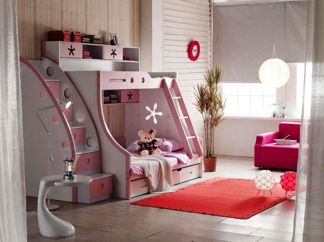 Room Hello Kitty Bedroom Ideas Decor