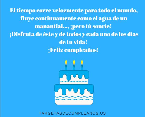 Tarjetas de cumpleaños formales (1)