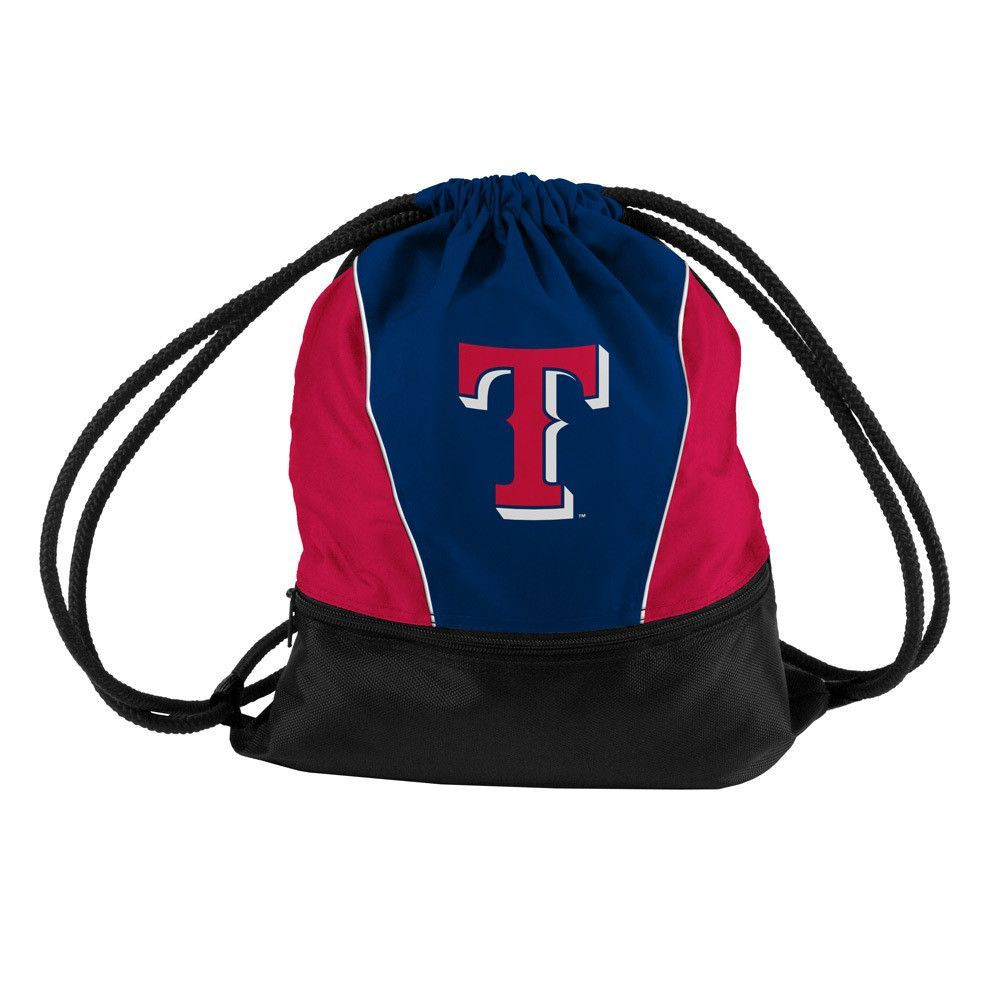 MLB Texas Rangers Sprint Pack