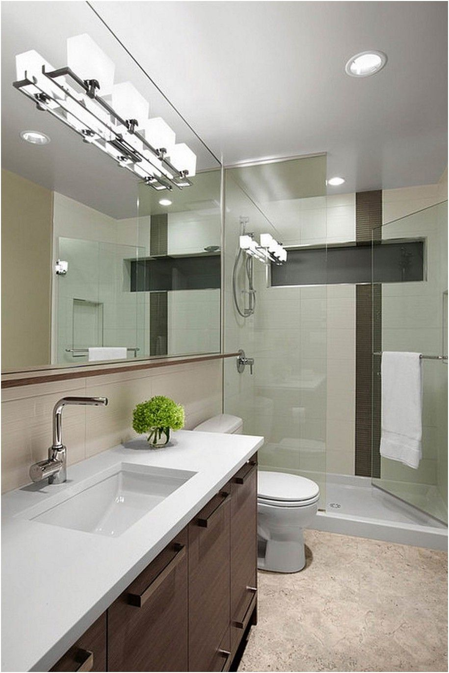 bathroom bathroom lighting spotlights from Bathroom Lighting ...