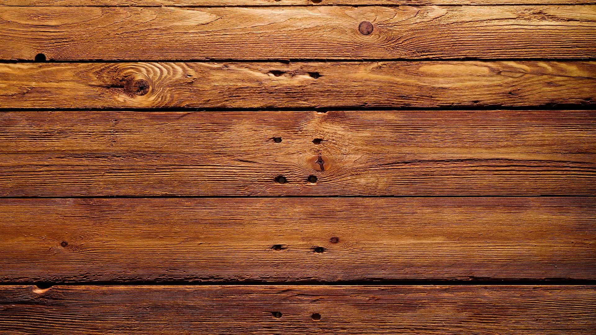 rustic brown wood background - photo #43