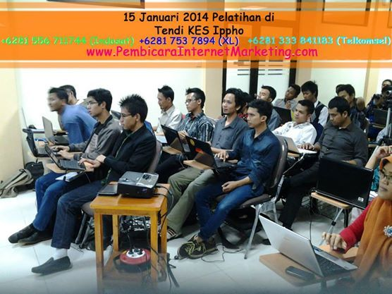Bisnis Online yang Mudah Bekasi, Peluang Bisnis Online ...