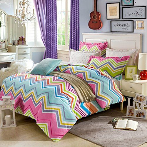 Pin By Emily Waeltz On Gift Ideas For The Kids Bed Linen