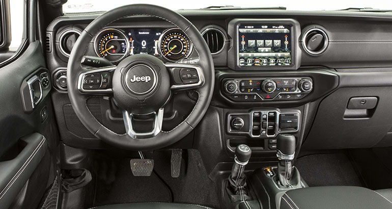 Diy Custom Jeep Wrangler Interior Part 1 Shows You How To