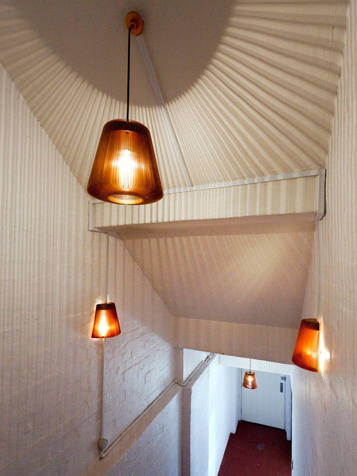 Bramah Wall Mit Bildern Licht Und Schatten Design