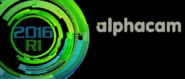 alphacam v8 crack download