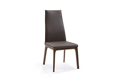 Limari Home The Meredine Collection Modern Style Leatherette