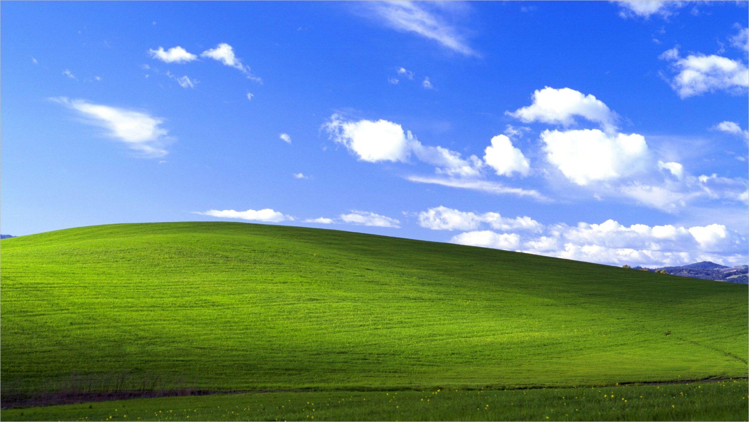 Azul 4k Wallpaper Windows Xp In 2020 Windows Xp Windows Wallpaper Backgrounds Desktop
