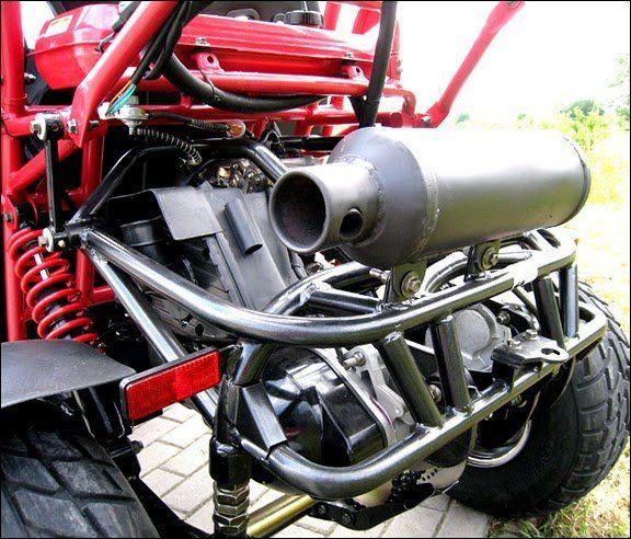 kinroad 250cc buggy | Go kart | Go kart, Atv, Vehicles
