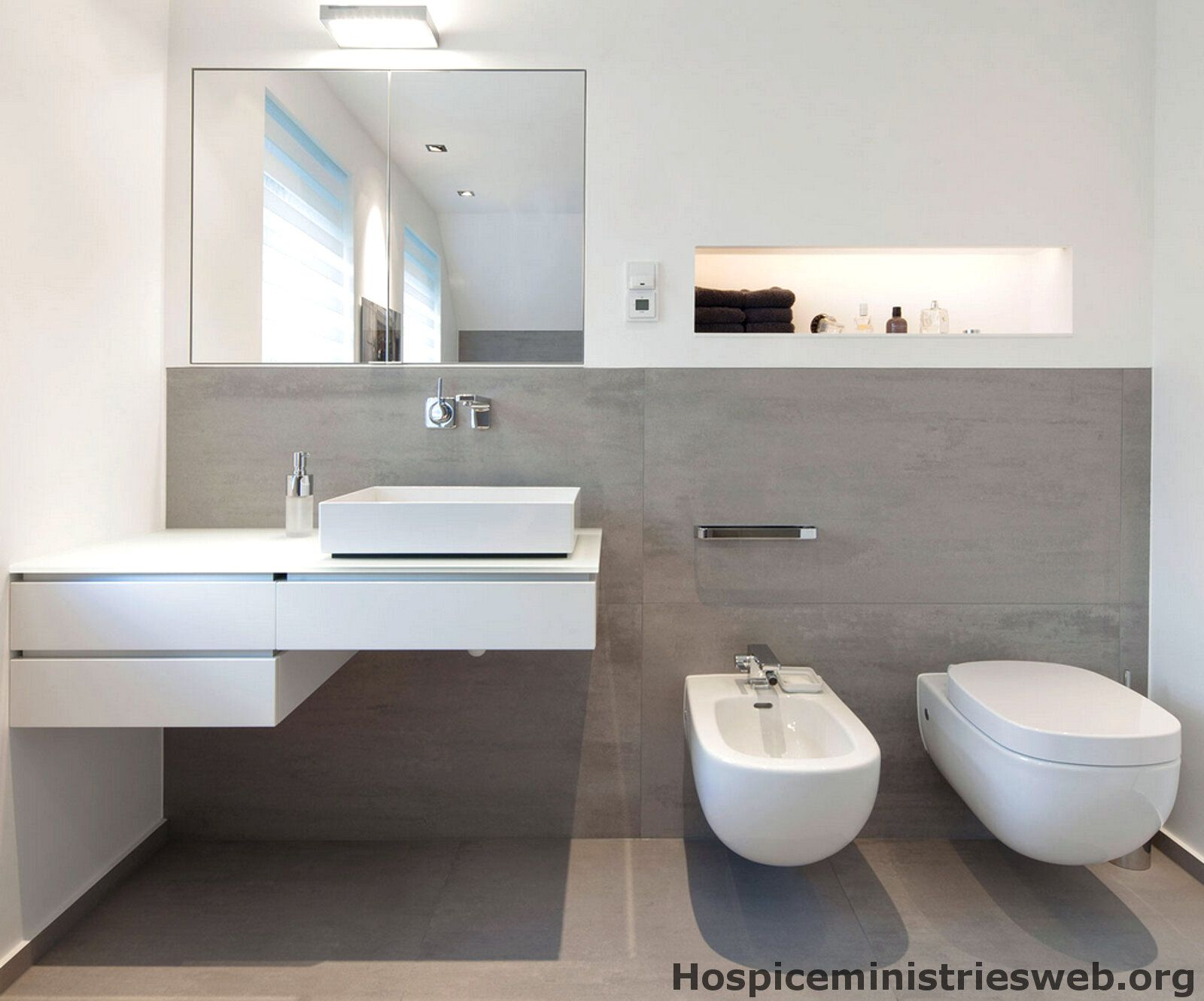 Ideen Für Badezimmer Braun Beige Wohn Ideen Badezimmer Pinterest
