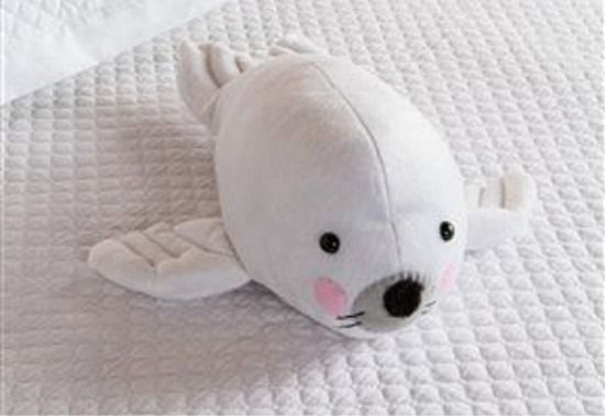 Fun seal patterns and craft ideas!  Cute!!