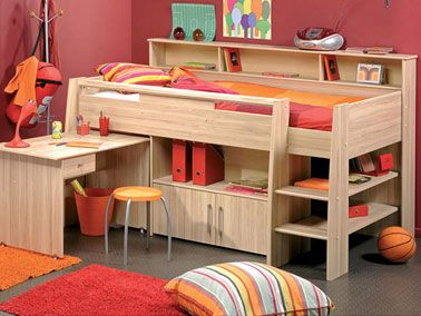 Beds For Teenagers best beds for teenagers | what beds are best for  teenagers