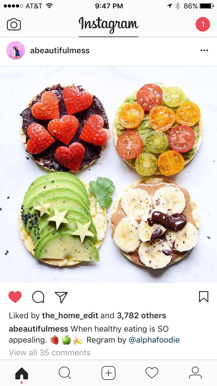 Idea by esther ayers on food healthy food healthy recipes