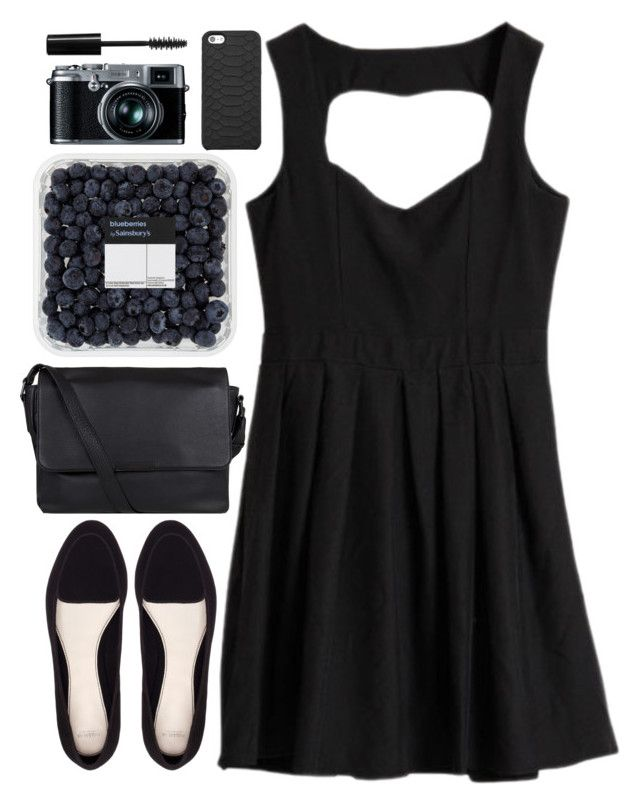 """Is it too late to come on home?"" by annaclaraalvez ❤ liked on Polyvore"