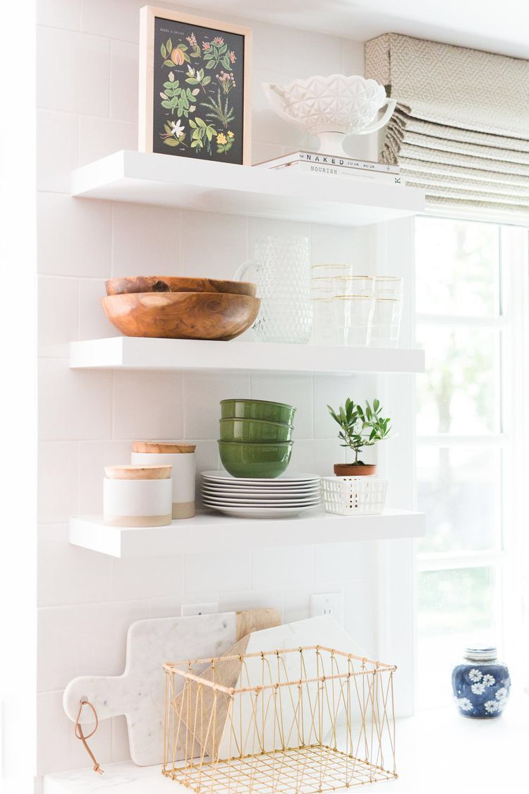 Mcgee u co stuff for your kitchen for the home pinterest kitchens
