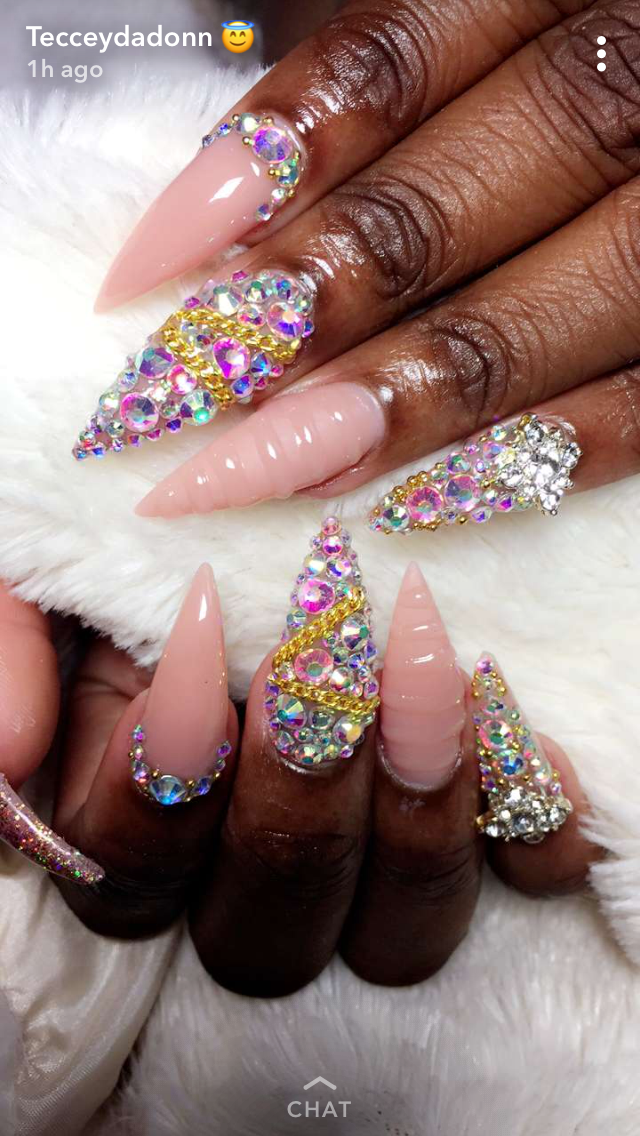 Follow for more @ princessysy1   manicures gone wrong.   Pinterest ...