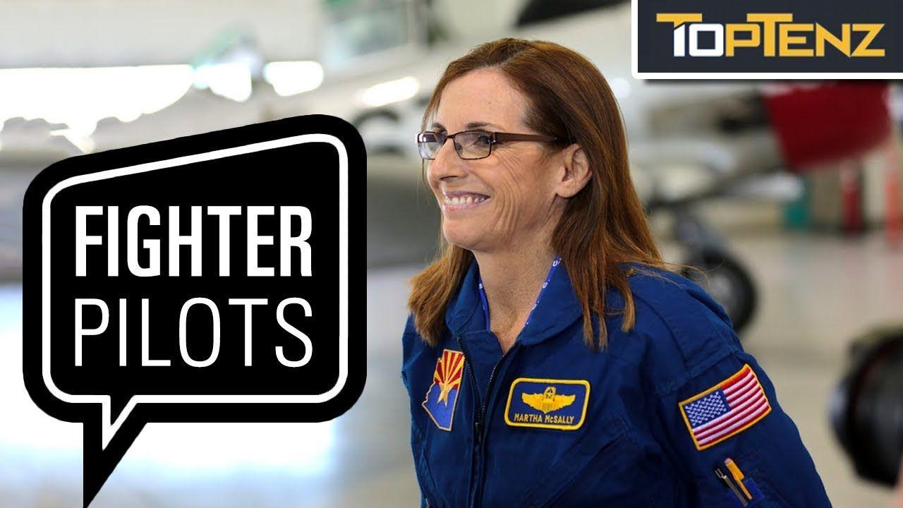10 pioneering female military pilots youtube female