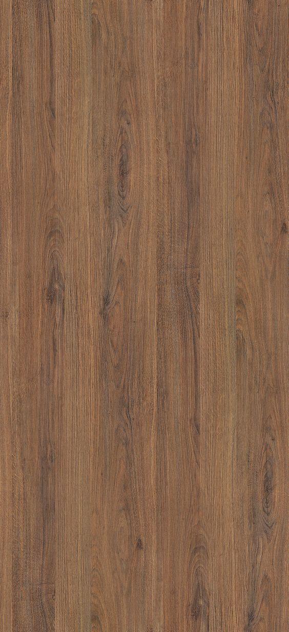 wood texture woodtextureseamless in 2020 Walnut wood