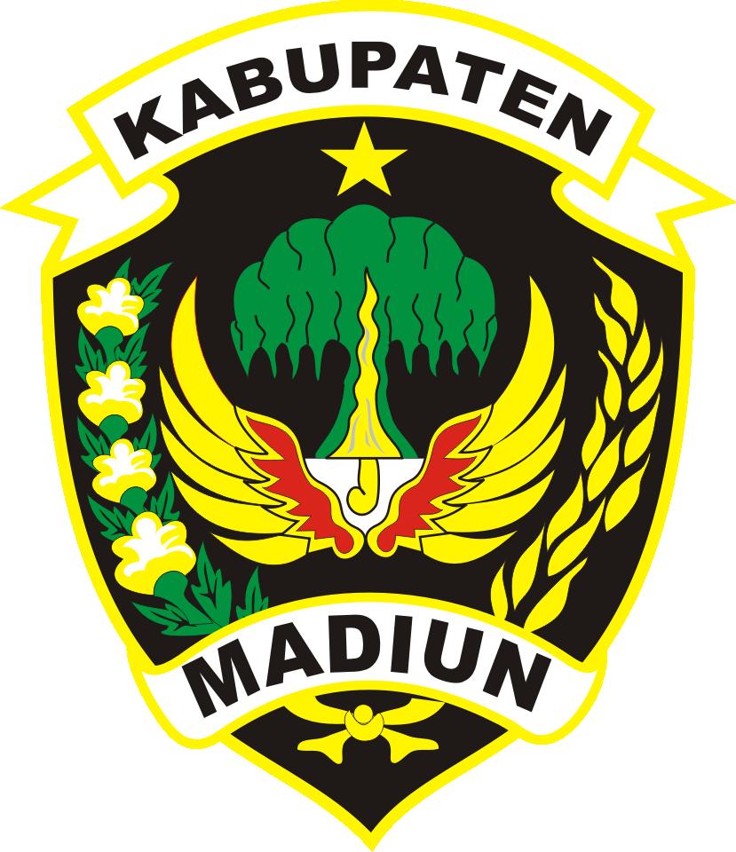 Madiun Madiun Kota Unity In Diversity