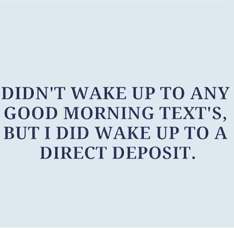 Pin By Adam On Motives Good Morning Texts Queen Quotes Inspirational Quotes
