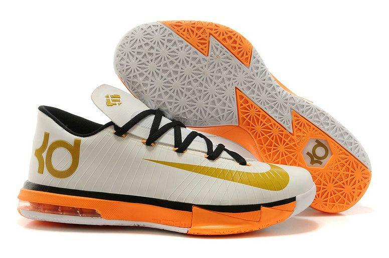 Kd 6, Nike zoom, Nike michael jordan