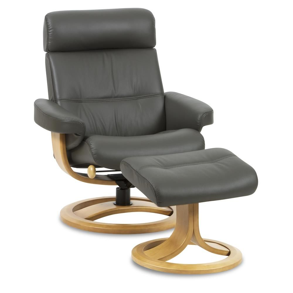 Pin On Furniture #swivel #reclining #chairs #for #living #room