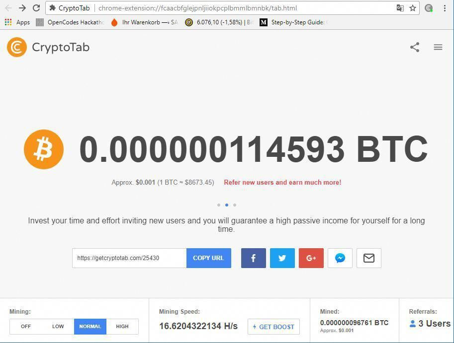 bitcoin wallet free bitcoins