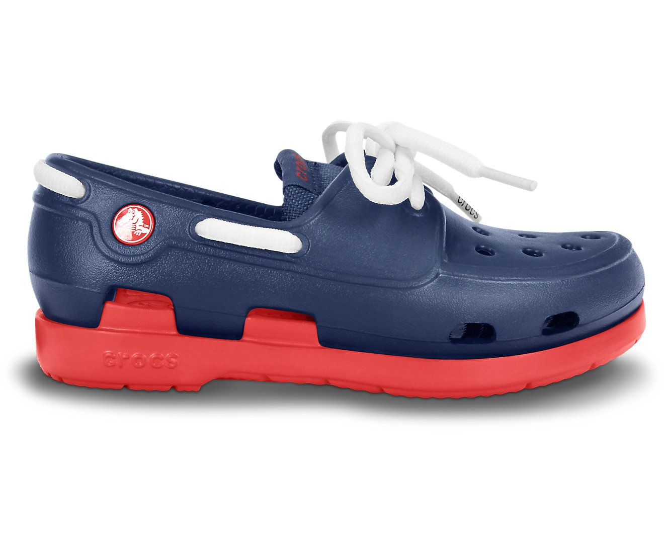 Summer Shoes | Crocs™ Summer Shoes & Sandals | $39.99 | #Summer Style #Shoes #Crocs For great summer styles, shop http://www.crocs.com/comfortable-summer-footwear/summer-shoes,default,sc.html