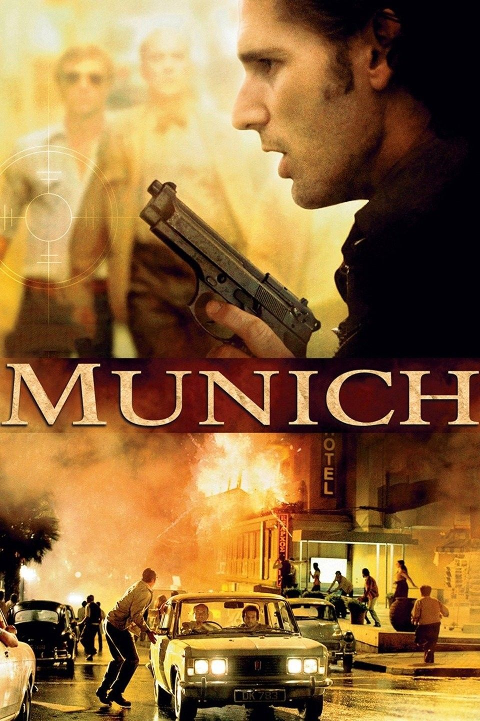 munich movies 2005 posters spielberg film mossad steven dvd poster israeli london fallen cast tv fanart spy which films movieweb
