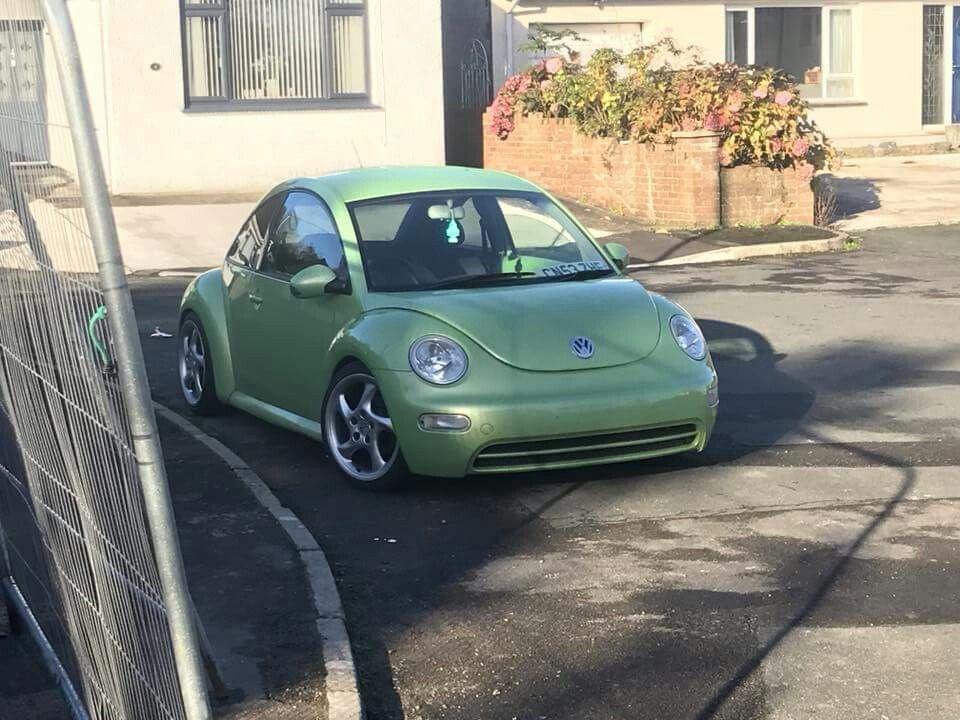 pin by oscar valtierra on sport cars pinterest slammed and beetles rh pinterest com