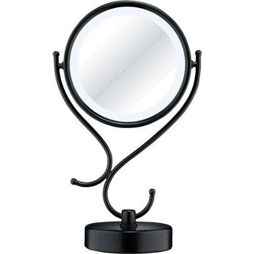 Pin By Sue Anne Shahan On Home Bathroom Makeup Mirror