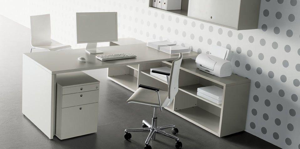 muebles de oficina minimalista buscar con google ideas