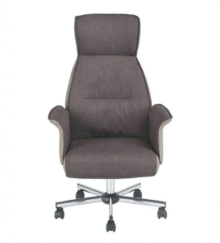 Executive Office Chair Covers Home Furniture Collections Check More At Http