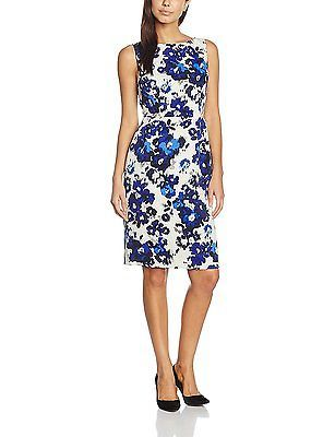 Womens Lori Floral Shift Dress Precis Footlocker Finishline Sale Online Best Place Authentic For Sale Outlet Really bcmNRz