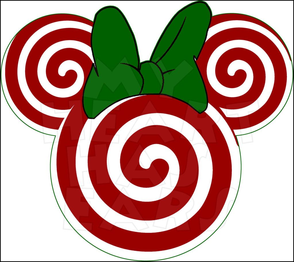 Christmas candy cane lollipop minnie mouse instant download christmas candy cane lollipop minnie mouse instant download digital clip art printable diy iron on transfer biocorpaavc