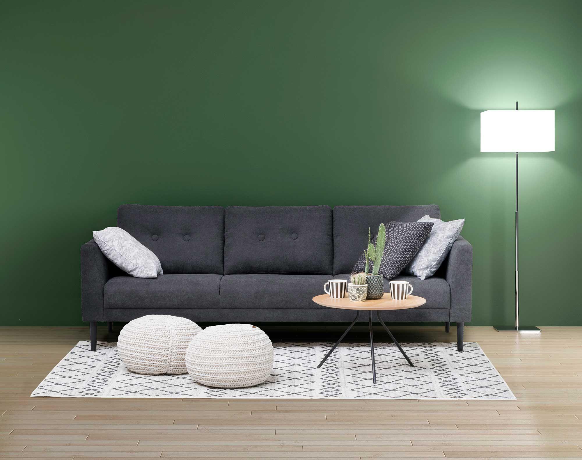 Alta 3 istuttava sohva | Kaunis koti, Sohva, Sohvaryhmä