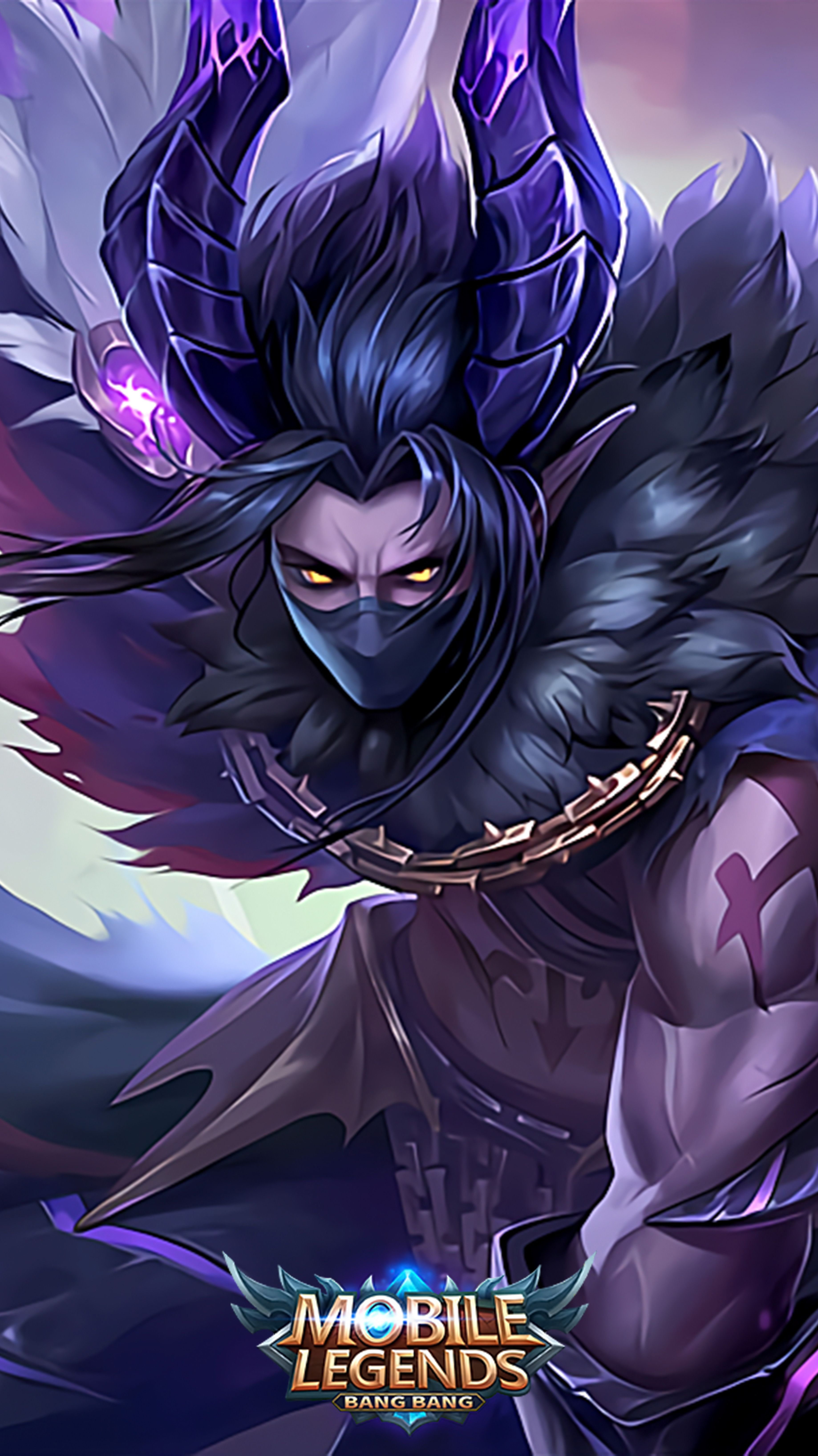 Pin By Marko Mestrovic On Fantasy Pinterest Mobile Legends