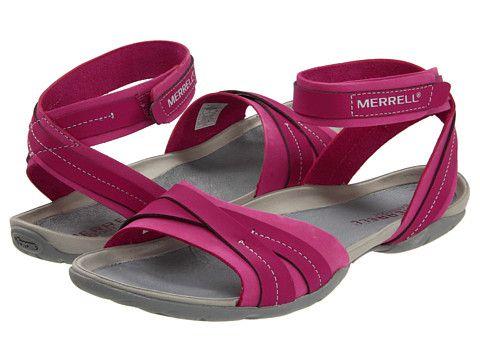 9ce62e526c82 Merrell Barefoot Spirit Wrap