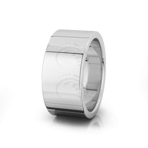 12 x 1-1//4-Inch Hard-to-Find Fastener 014973235536 Combo Pan Sheet Metal Screws 100-Piece
