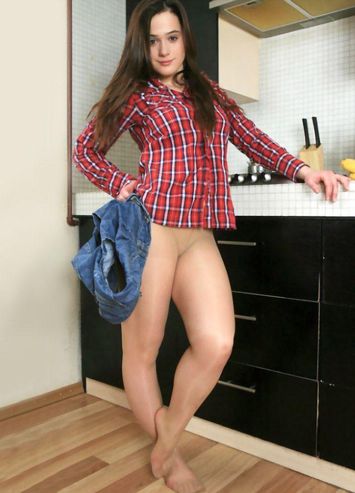 Pin On Pantyhose Tights