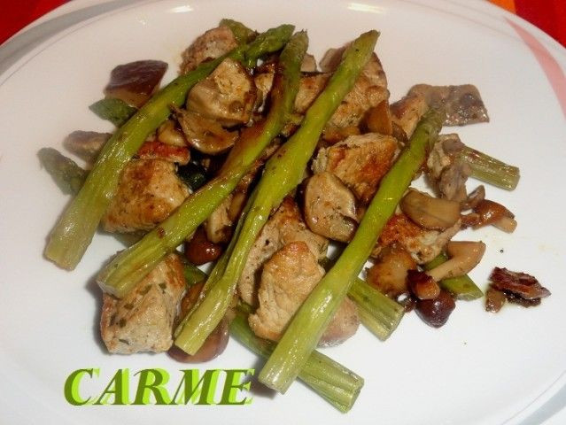 Nutrici n adecuada durante el envejecimiento men - Cenas saludables para bajar de peso ...
