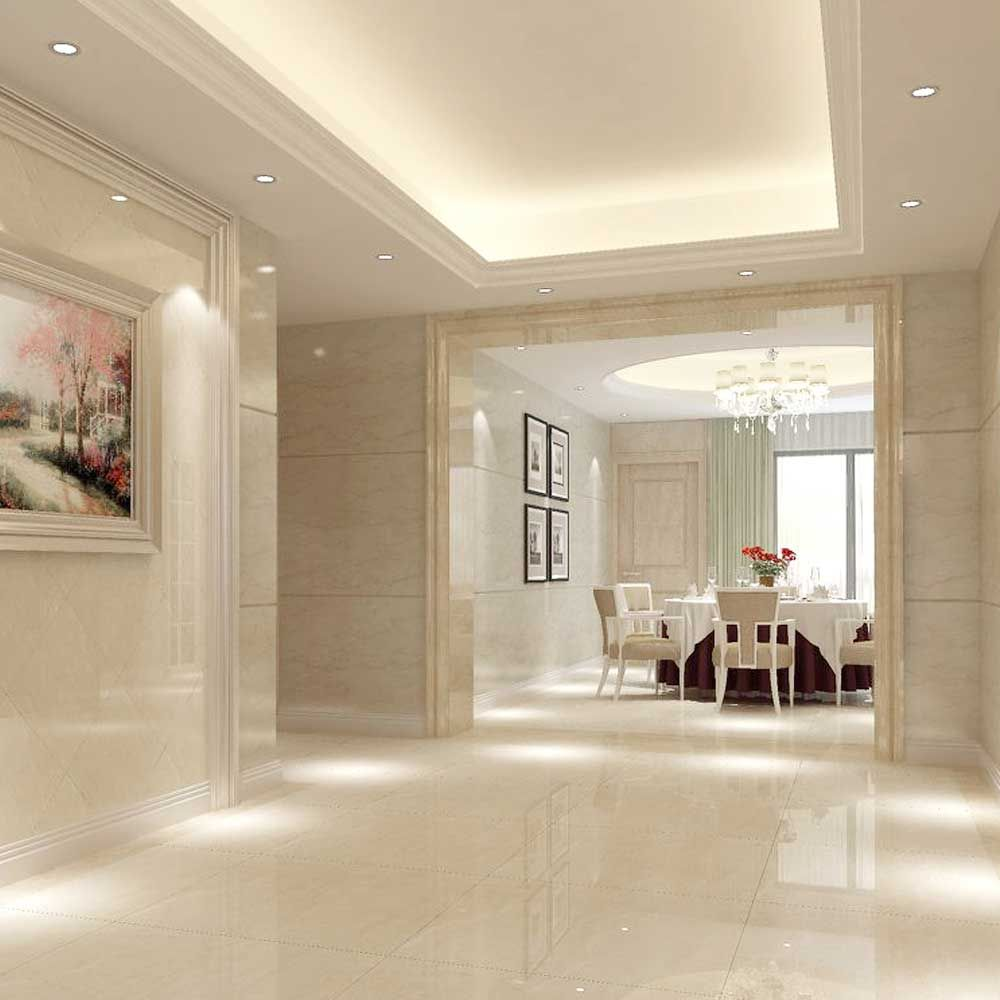 Pin On House #recessed #lights #in #living #room #ideas