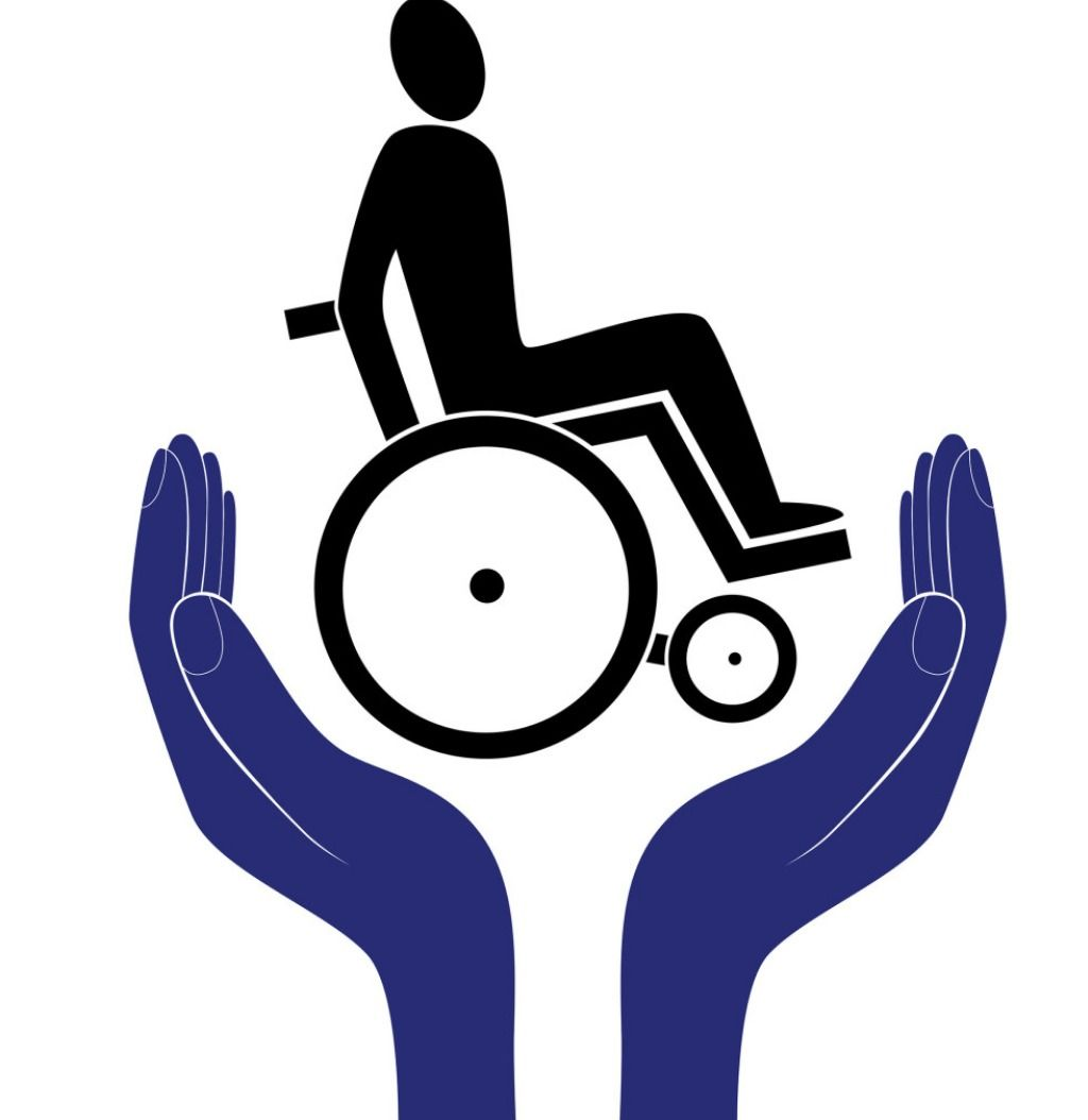 Disability insurance coverage disability insurance