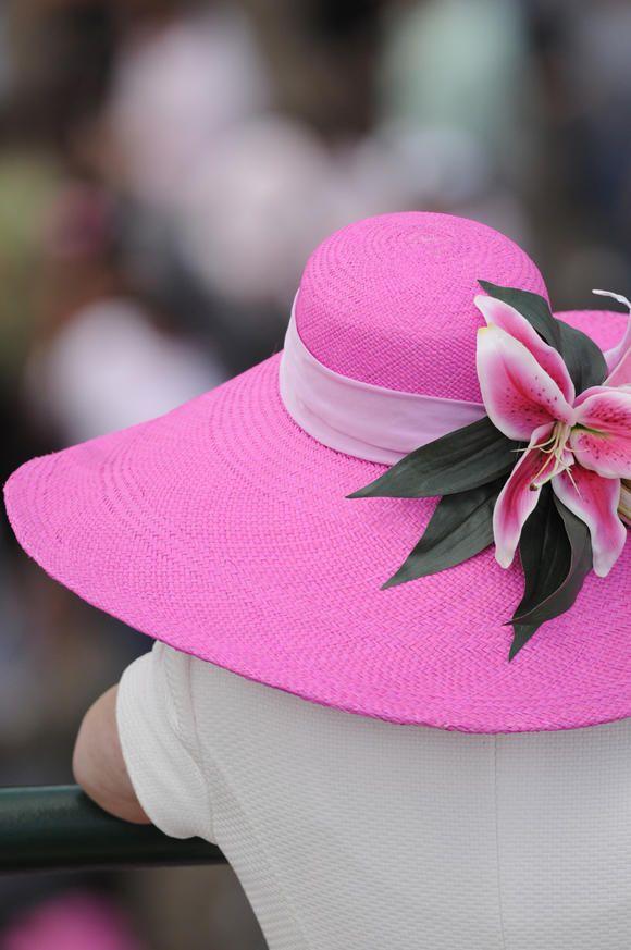 Único Tiendas De Vestido De Fiesta En Ky Bolera Ideas Ornamento ...