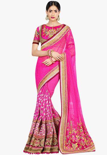 http://static2.jassets.com/p/Hypnotex-Pink-Embroidered-Saree-2585-5756051-1-gallery2.jpg