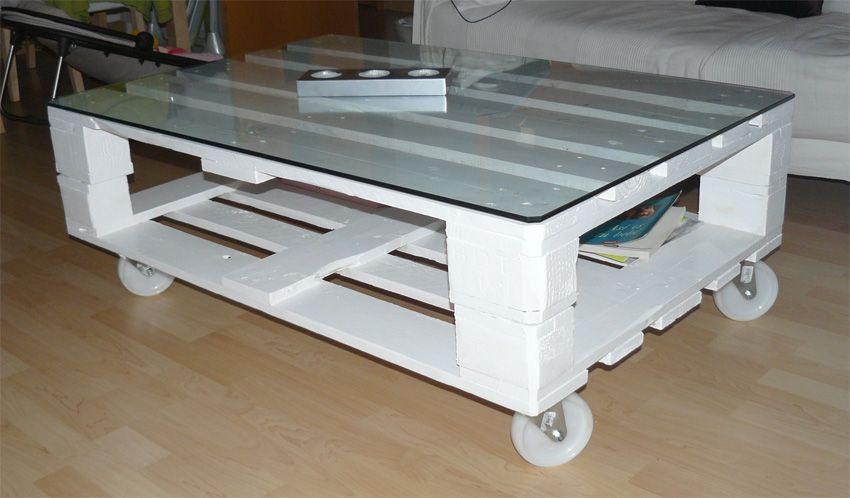 1000 mesa palet pinterest tarimas de madera muebles de tarimas